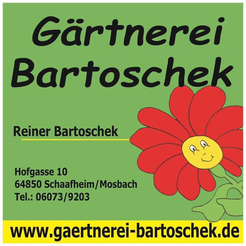 http://www.gewerbeverein-schaafheim.de/wp-content/uploads/2015/11/gaertnerei-bartoschek.jpg
