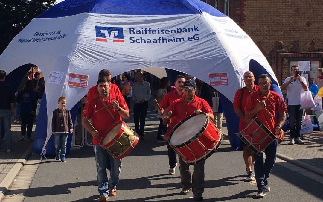 Schaafheimer Spätsommermarkt 2017 – Impressionen