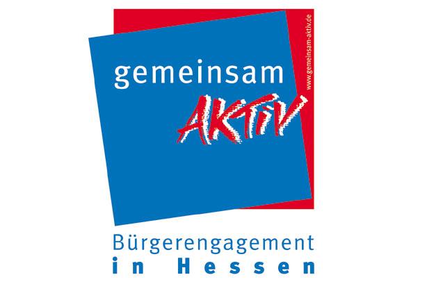 Ehrenamtssuchmaschine Hessen
